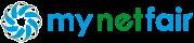mynetfair.com