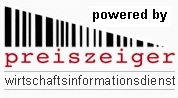 powered by preizeiger