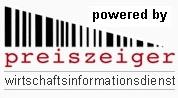 powered by preizeiger