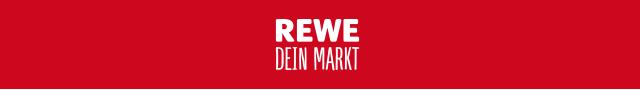 ja! (REWE) · Schoko & Keks-Riegel Milch (33,33 Gramm ...