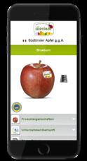 Sudtirol Mobile