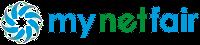 mynetfair
