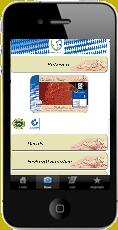 Aus Liebe Zu Bayern Entrecote mobile page example