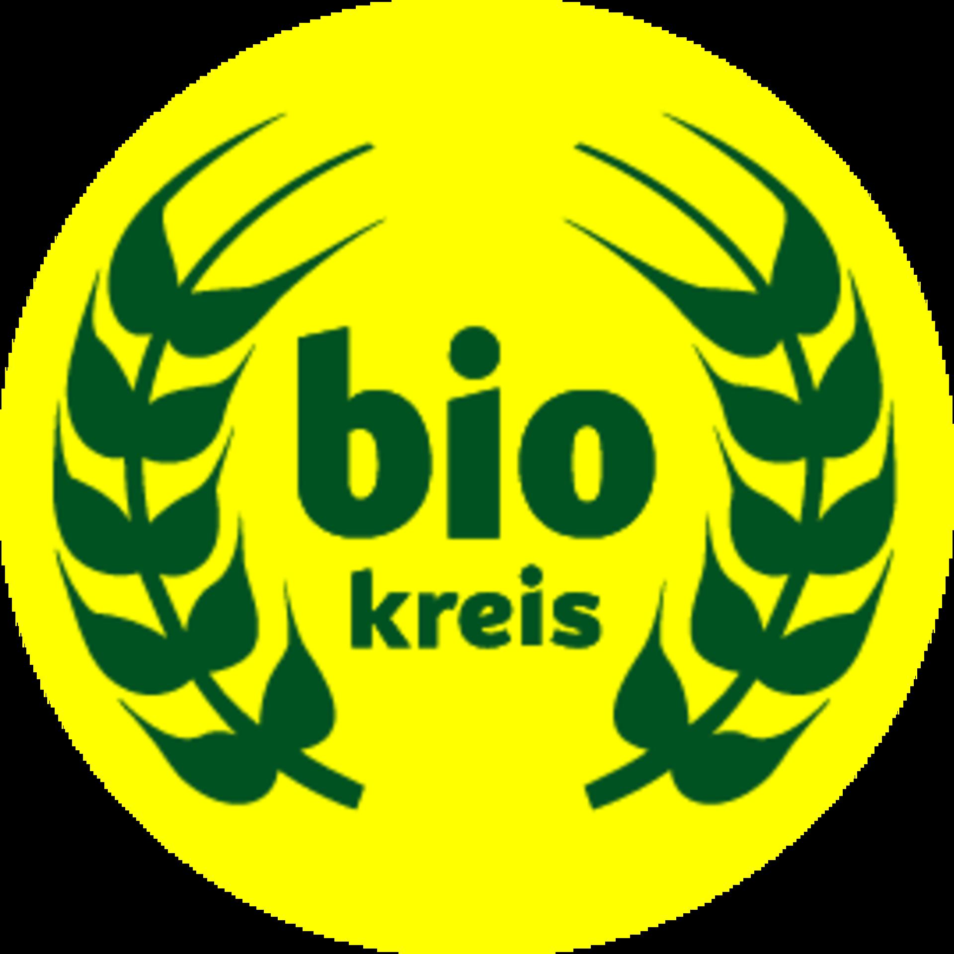 Biokreis e.V