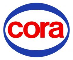 CORA Applications mobiles