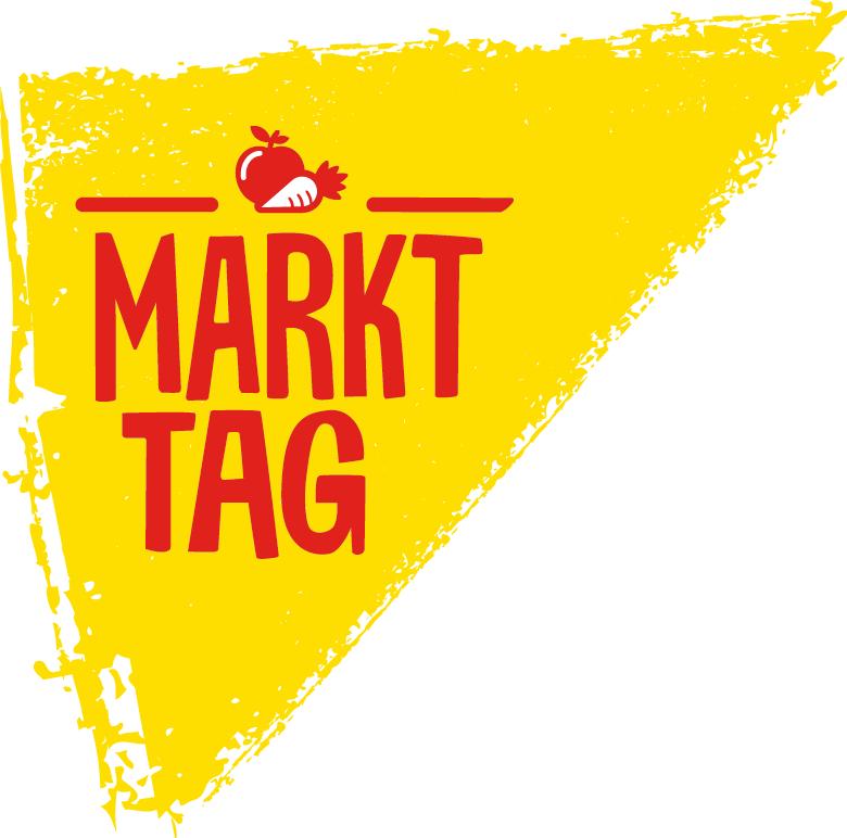 Markttag - Markenphilosophie