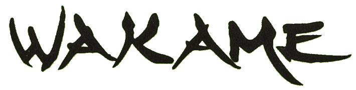 Sushi ABC