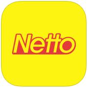 Netto-App und TV-App