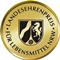 Landesehrenpreis für Lebensmittel NRW