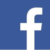 Dr. Oetker auf facebook