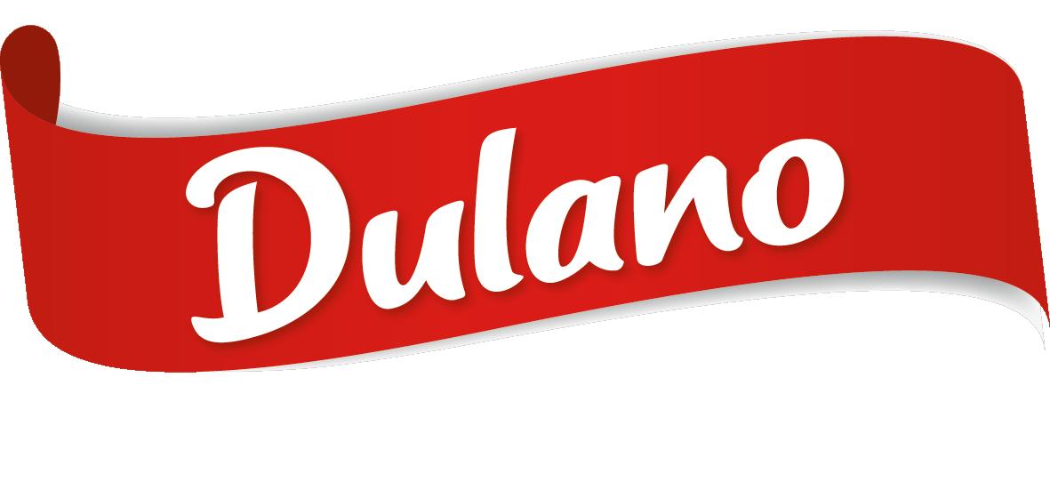 Markenphilosophie Dulano