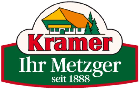 Rindersalami (1 Stück) Schwarzwälder Wurstspezialitäten Kramer GmbH ...