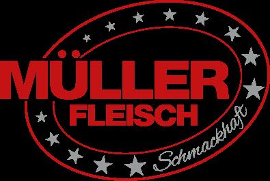 Unser Lieferant Müller-Fleisch