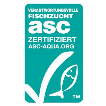ASC-Siegel