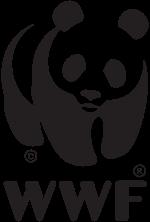 WWF-Kooperation