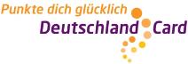 DeutschlandCard bei Netto