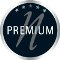 PremiumN